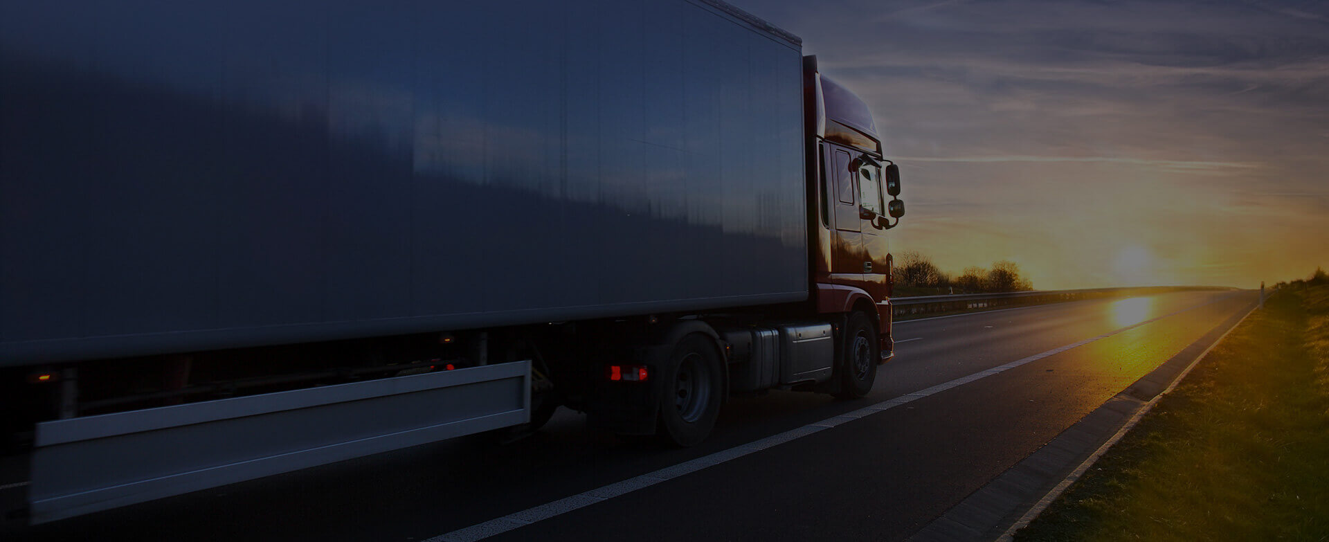 Slider zdjęcie 1 - Firma transportowa MTS | Spedycja, Transport międzynarodowy