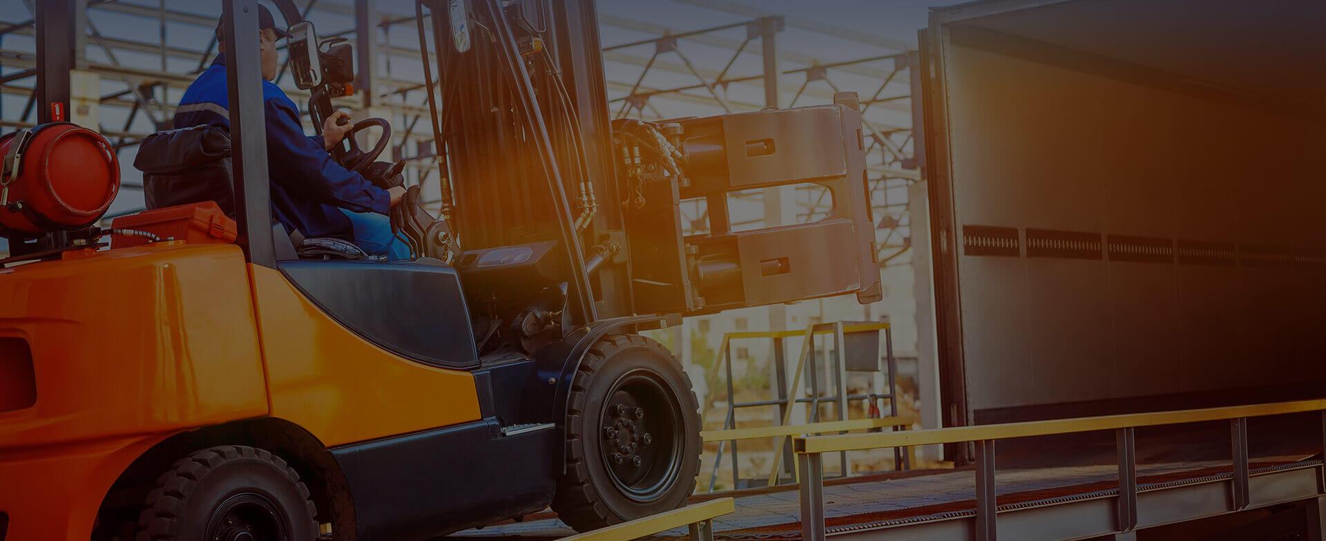 Slider zdjęcie 3 - Firma transportowa MTS | Spedycja, Transport międzynarodowy