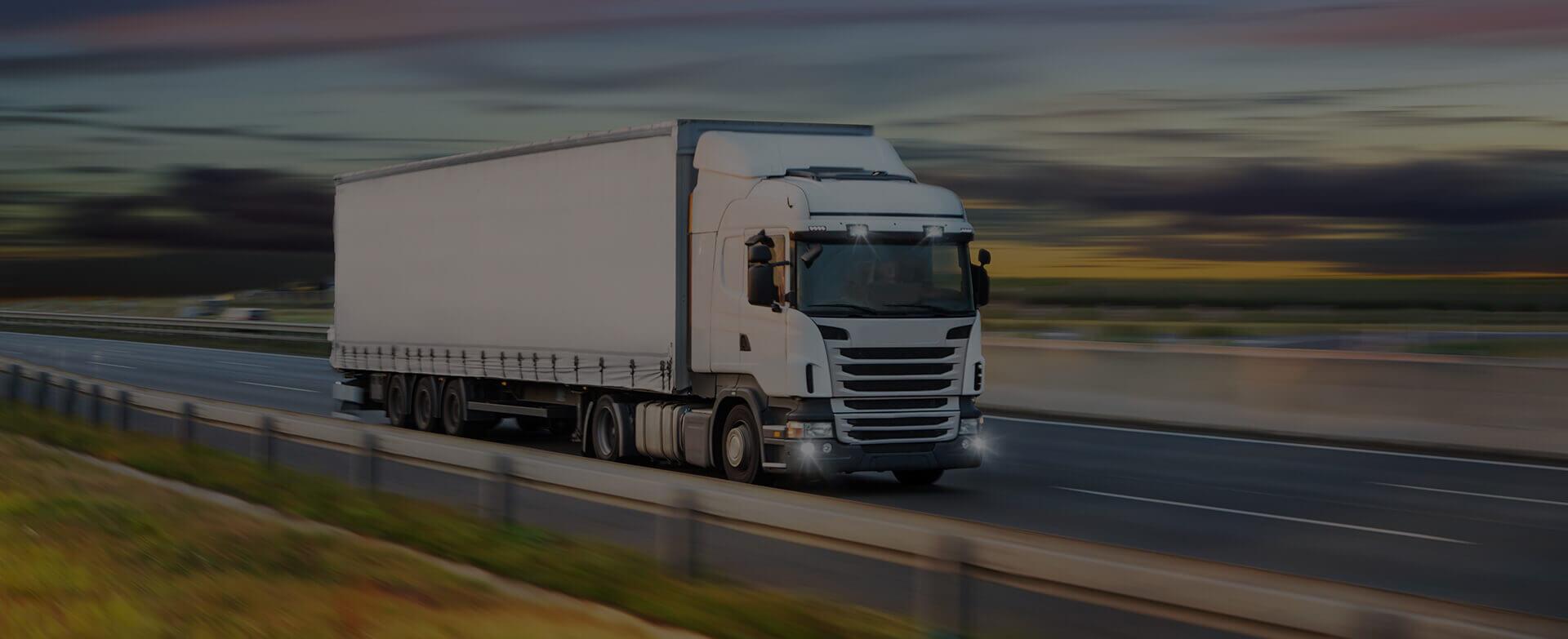 Slider zdjęcie 4 - Firma transportowa MTS | Spedycja, Transport międzynarodowy