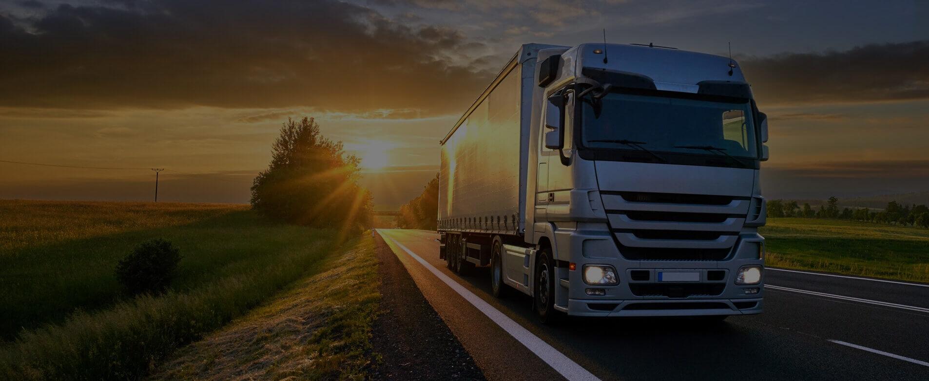 Slider zdjęcie 5 - Firma transportowa MTS | Spedycja, Transport międzynarodowy