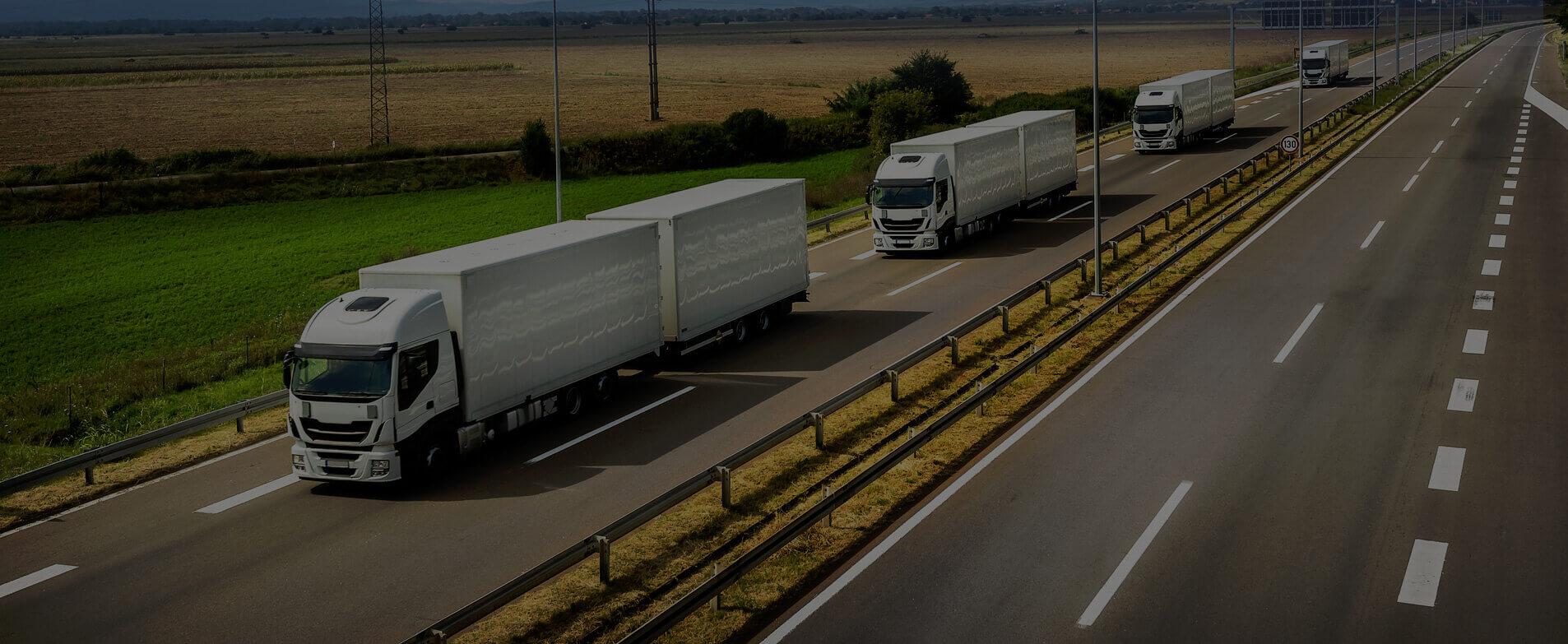 Slider zdjęcie 6 - Firma transportowa MTS | Spedycja, Transport międzynarodowy