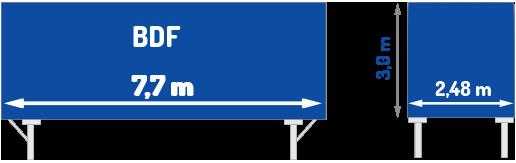 Tabor - Firma transportowa MTS | Spedycja, Transport międzynarodowy